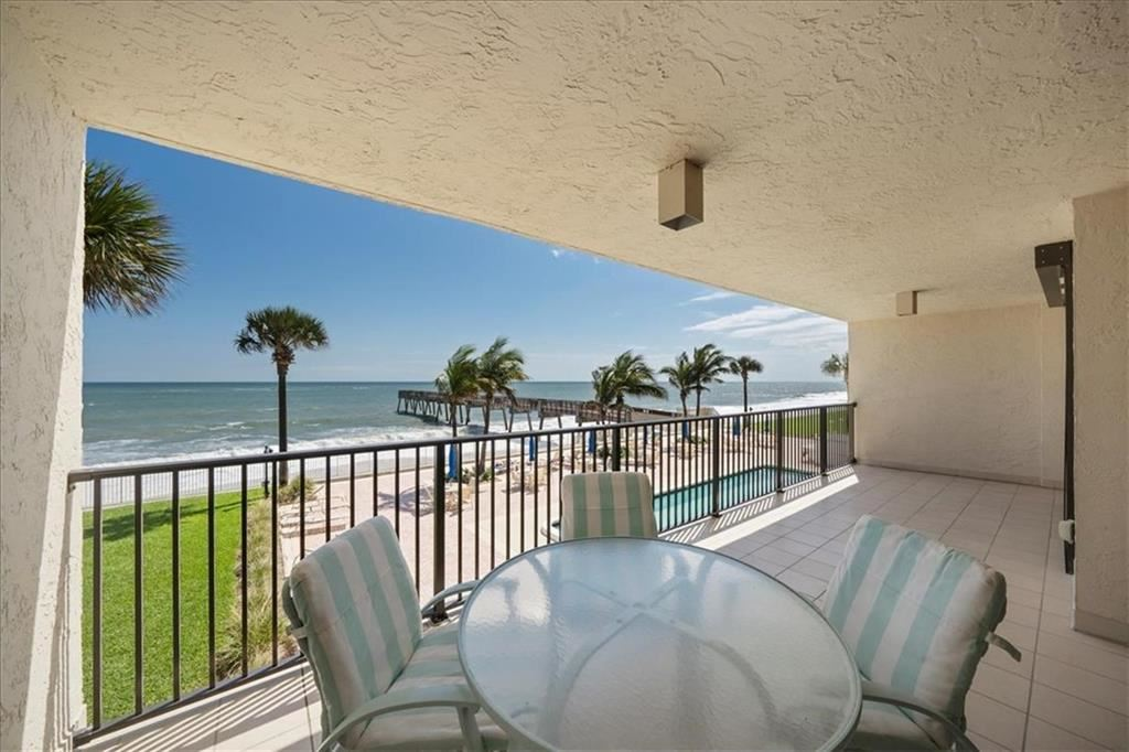 4800 Highway A1A #209, Vero Beach, FL 32963 - #: 218970