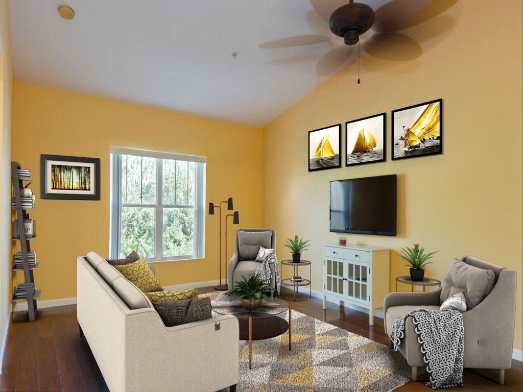 5080 Fairways Circle #G305, Vero Beach, FL 32967 - #: 235970