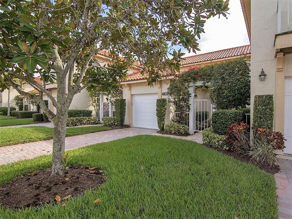 1421 Saint Davids Lane, Vero Beach, FL 32967 - #: 227973