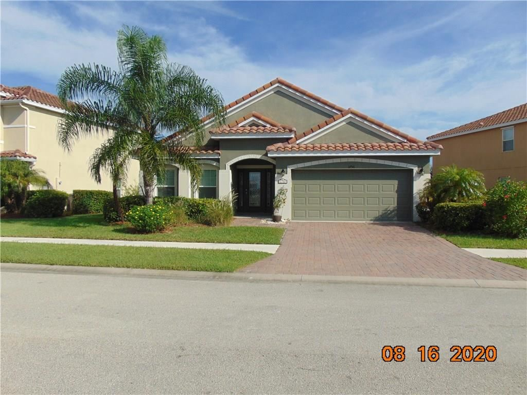 1756 Berkshire Circle, Vero Beach, FL 32968 - #: 234973