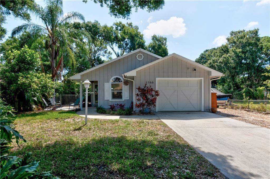 1166 37th Avenue, Vero Beach, FL 32960 - #: 243973