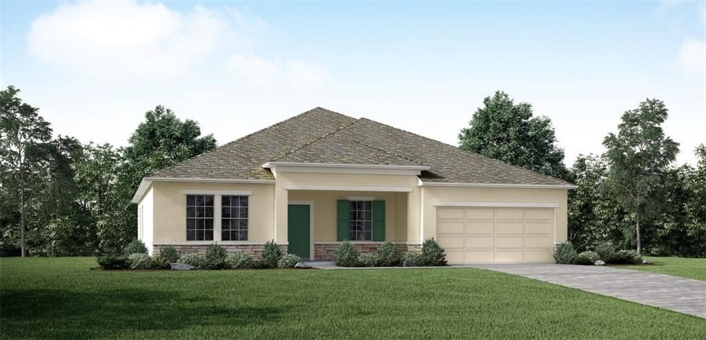 9048 101st Avenue, Vero Beach, FL 32967 - #: 234974