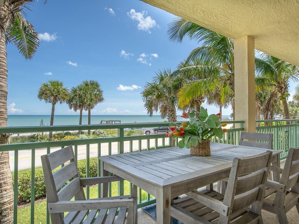 4121 Ocean Drive #202, Vero Beach, FL 32963 - #: 235976
