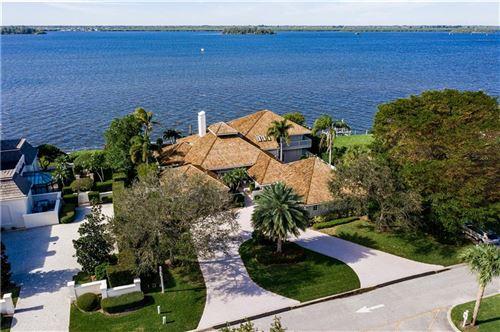 Photo of 143 Anchor Drive, Vero Beach, FL 32963 (MLS # 238982)