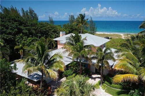 Photo of 2270 Silver Sands Court, Vero Beach, FL 32963 (MLS # 240983)