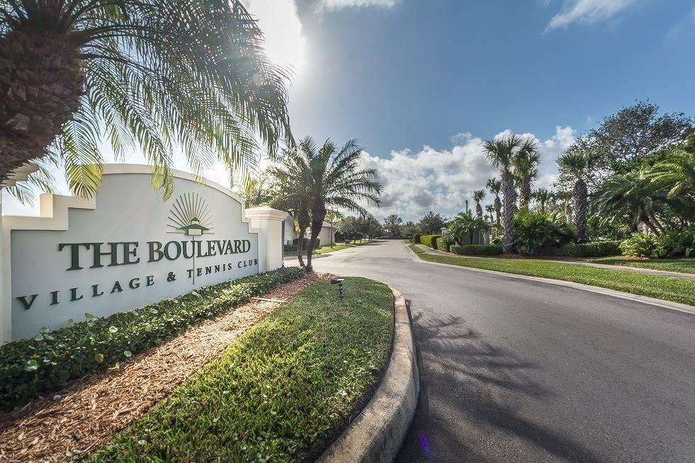 4350 Doubles Alley Drive #104, Vero Beach, FL 32967 - #: 241984