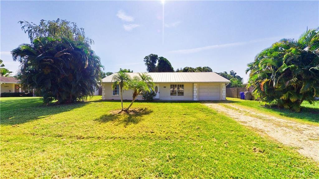 116 23rd Avenue, Vero Beach, FL 32962 - #: 233987