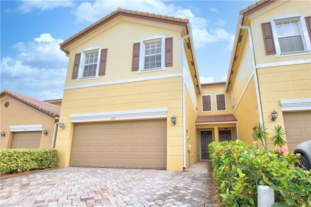 1180 Cheval Drive, Vero Beach, FL 32960 - #: 236988