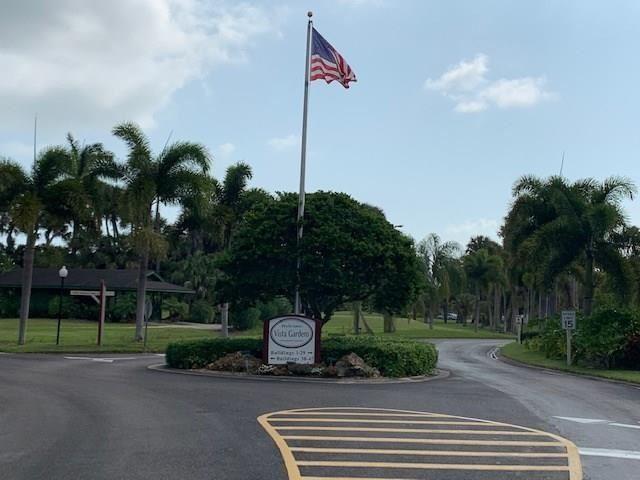 41 Vista Gardens Trail #101, Vero Beach, FL 32962 - #: 242988