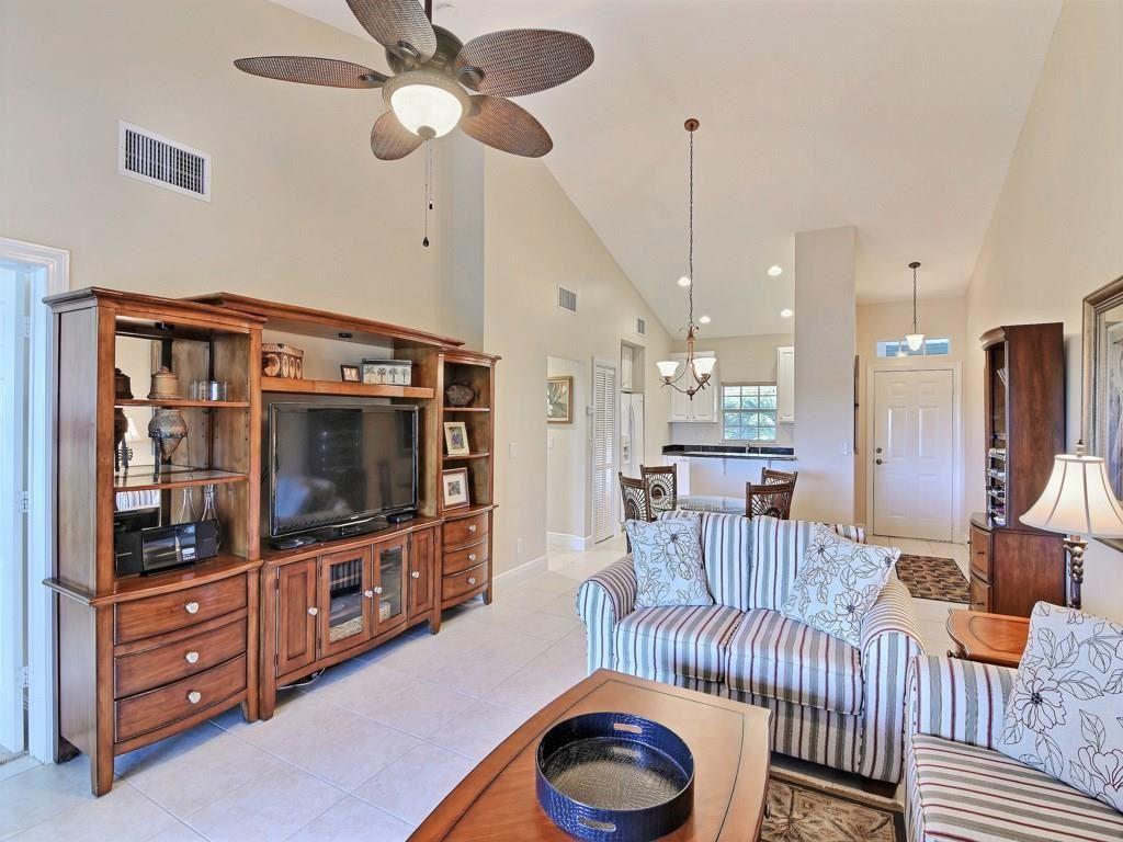 4380 Doubles Alley Drive #202, Vero Beach, FL 32967 - #: 227990