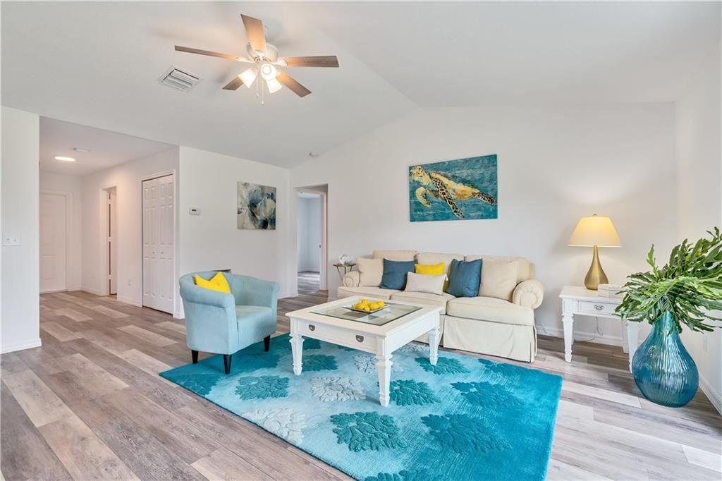 3105 1st Place, Vero Beach, FL 32968 - #: 235996