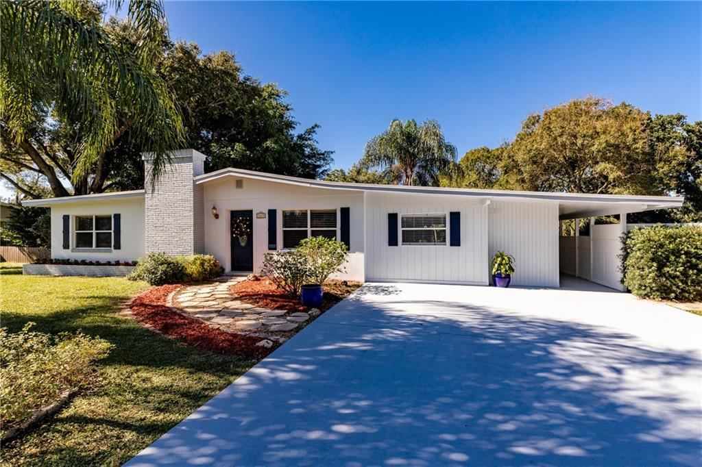 2425 47th Avenue, Vero Beach, FL 32966 - #: 238997