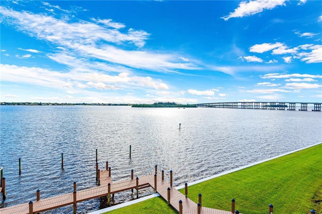 1890 Tarpon Lane #303, Vero Beach, FL 32960 - #: 246997