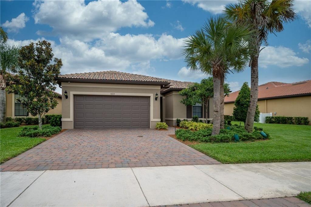 5014 Pendelton Square, Vero Beach, FL 32967 - #: 232998