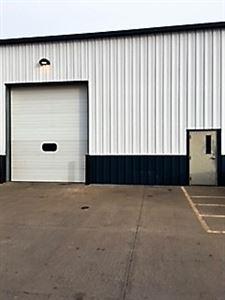 Photo of 3750 Liberty Dr, Iowa City, IA 52245 (MLS # 20183004)