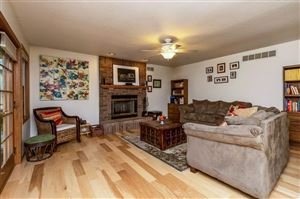 Tiny photo for 6 Hunters Pl, Iowa City, IA 52246 (MLS # 20193009)