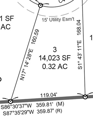 Photo of 704 Windam Ct., Solon, IA 52333 (MLS # 202105029)