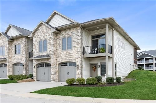 Photo of 2865 Blue Sage Dr, Coralville, IA 52241 (MLS # 202105032)