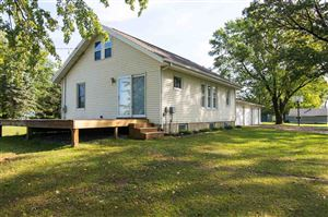 Photo of 628 N Augusta Ave NW, Oxford, IA 52322 (MLS # 20196048)