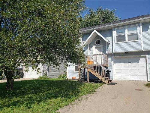Photo of 2203 10th St, Coralville, IA 52241 (MLS # 202105085)