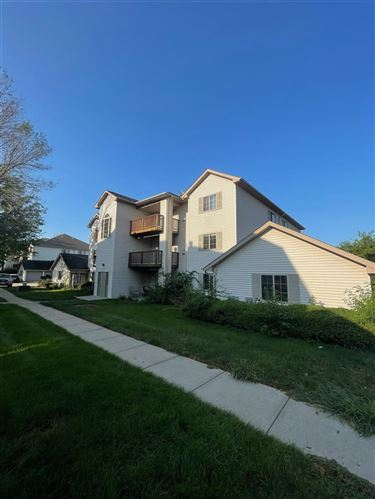 Photo of 2863 Coral Court, Coralville, IA 52241 (MLS # 202105130)
