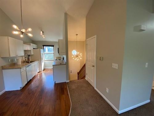 Photo of 197 Parkview Ct, North Liberty, IA 52317 (MLS # 202105152)