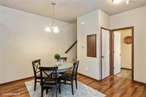 Tiny photo for 464 Cambria Dr, North Liberty, IA 52317 (MLS # 202006165)