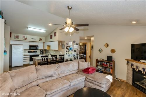 Tiny photo for 2270 Holiday Rd, Coralville, IA 52241 (MLS # 202006194)