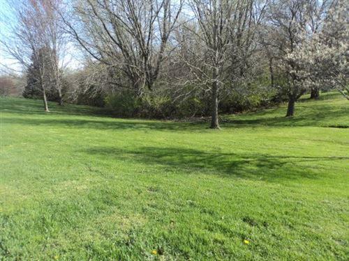 Photo of Spring Ct, Wellman, IA 52356 (MLS # 202101212)