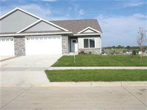 Photo of 401 Ridge View Dr., West Branch, IA 52358 (MLS # 20196225)