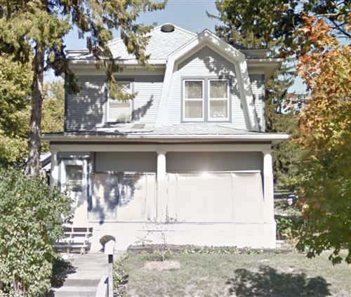 Photo of 730 Ronalds St, Iowa City, IA 52245 (MLS # 202102233)