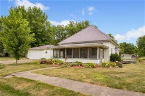 Photo of 104 Railroad St., West Chester, IA 52359 (MLS # 20195241)