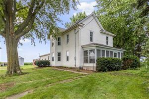 Photo of 1182 140th St, West Liberty, IA 52776 (MLS # 20195246)