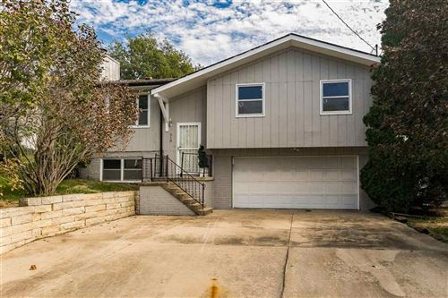 Photo of 518 N Augusta Ave, Oxford, IA 52322 (MLS # 202105249)
