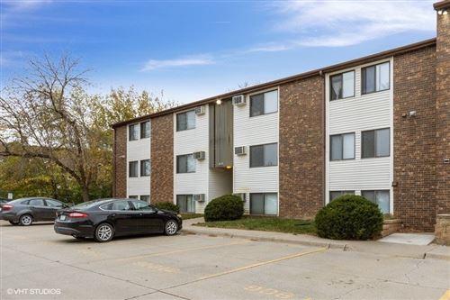 Photo for 910 Benton Dr, Iowa City, IA 52246 (MLS # 202006263)