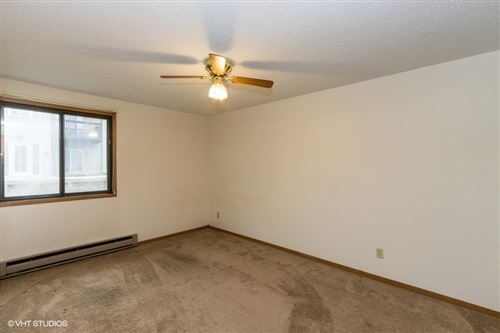 Tiny photo for 910 Benton Dr, Iowa City, IA 52246 (MLS # 202006263)