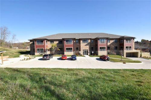 Photo of 809 N 1st Ave, Iowa City, IA 52245 (MLS # 202105263)