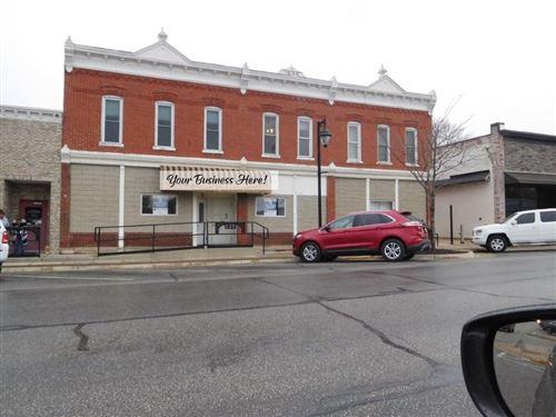 Photo of 112 E Main St., Solon, IA 52333 (MLS # 202006278)