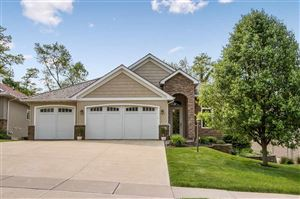 Photo of 2074 Dempster Dr, Coralville, IA 52241 (MLS # 20193285)