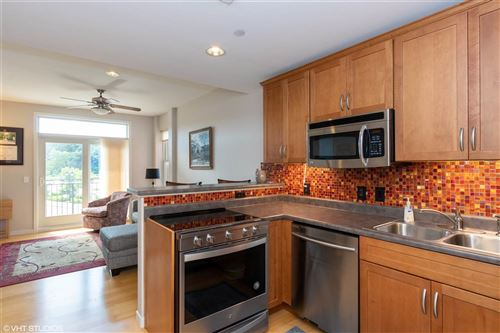 Tiny photo for 843 Quarry Rd, Coralville, IA 52241 (MLS # 202006289)