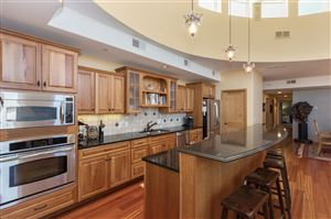 Tiny photo for 849 Quarry Rd, Coralville, IA 52241 (MLS # 20194291)