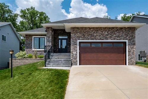 Photo of 2013 Dempster Dr, Coralville, IA 52241 (MLS # 202004300)