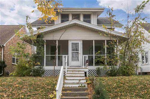 Photo of 2012 C St SW, Cedar Rapids, IA 52404 (MLS # 202006303)