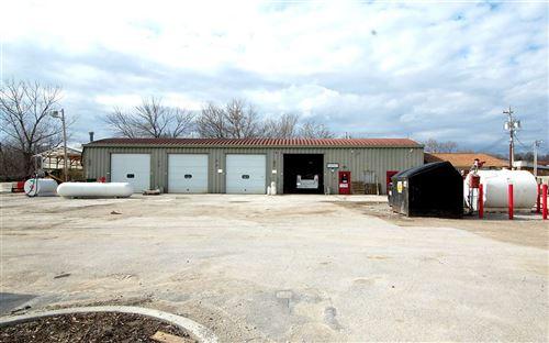 Photo of 1515 Willow Creek Dr, Iowa City, IA 52246 (MLS # 202002338)