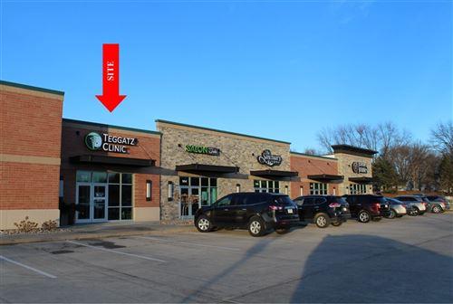 Photo of 5100 Fountains Dr NE, Cedar Rapids, IA 52411 (MLS # 202001345)