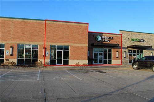 Photo of 5100 Fountains Dr NE, Cedar Rapids, IA 52411 (MLS # 202001346)