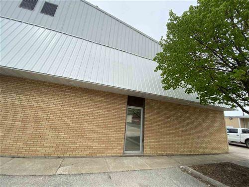Photo for 1207 Highland Ct, Iowa City, IA 52240 (MLS # 202003346)