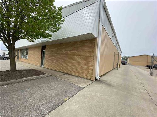 Tiny photo for 1207 Highland Ct, Iowa City, IA 52240 (MLS # 202003346)