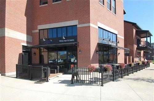 Photo of 1010 Martin St, Iowa City, IA 52245 (MLS # 202105382)