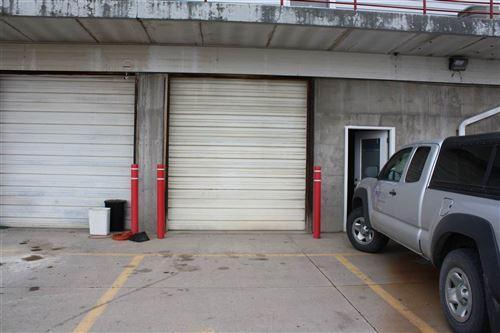 Photo for 521 Kirkwood Ave, Iowa City, IA 52240 (MLS # 202004409)